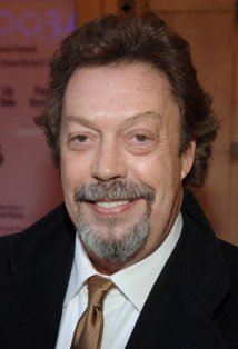 Grappenhall, Cheshire, England, UK, 1946-04-19, Tim Curry
