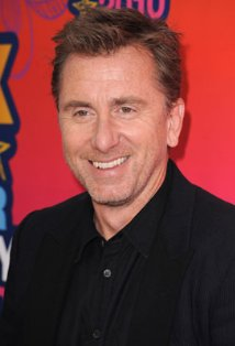 London, England, UK, 1961-05-14, Tim Roth