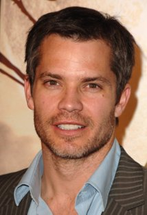 Honolulu, Hawaii, USA, 1968-05-20, Timothy Olyphant