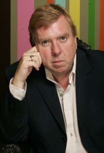 Battersea, London, England, UK, 1957-02-27, Timothy Spall