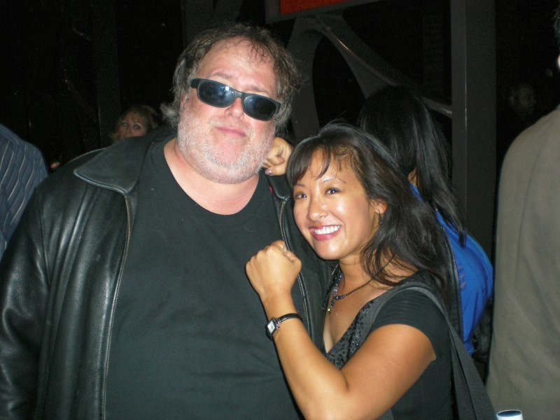 tom leykis download