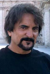 Pittsburgh, Pennsylvania, USA, 1946-11-3, Tom Savini