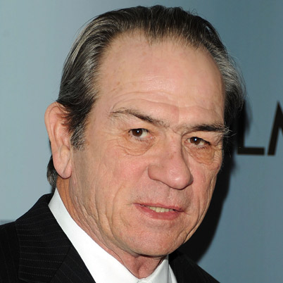 San Saba, Texas, USA, 1946-09-15, Tommy Lee Jones