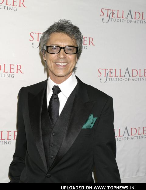 Wichita Falls, Texas, USA, 1939-02-28, Tommy Tune