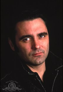 Stonebridge, London, England, UK, 1959-11-9, Tony Slattery
