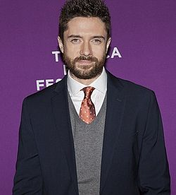 New York City, New York, USA, 1978-07-12, Topher Grace