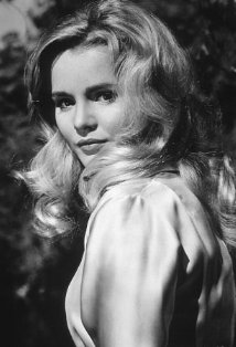 New York City, New York, USA, 1943-08-27, Tuesday Weld