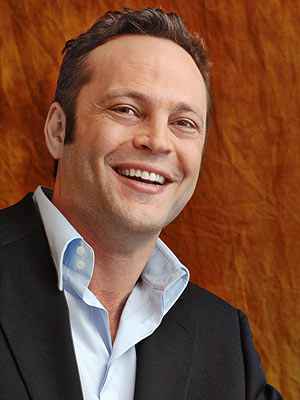 Minneapolis, Minnesota, USA, 1970-03-28, Vince Vaughn