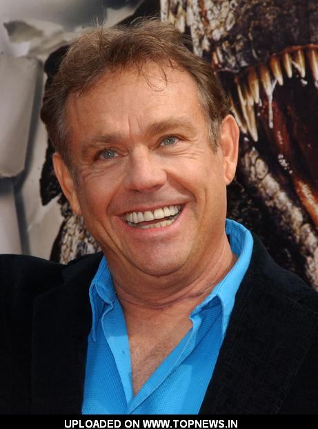 wesley eure facebookwesley eure days of our lives, wesley eure picture, wesley eure net worth, wesley eure imdb, wesley eure finders keepers, wesley eure, wesley eure married, wesley eure gay, wesley eure shirtless, wesley eure now, wesley eure movies and tv shows, wesley eure facebook, wesley eure interview, wesley eure match game, wesley eure height