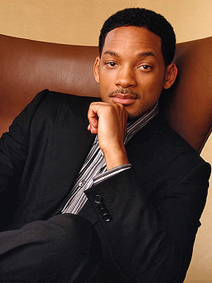 Philadelphia, Pennsylvania, USA, 1968-09-25, Will Smith