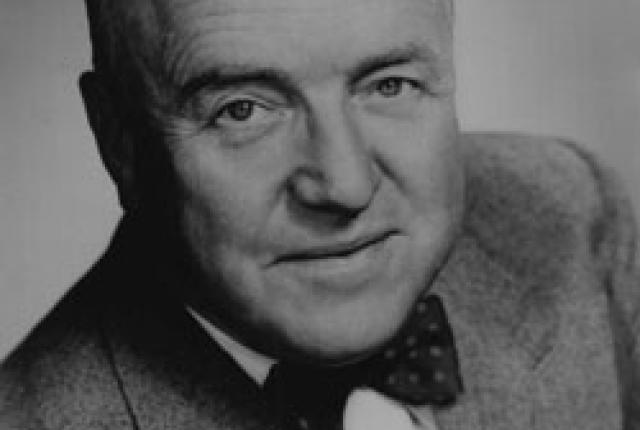 william frawley photos